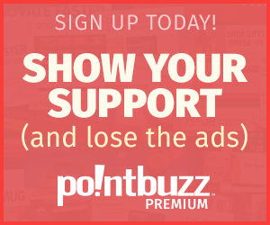 PointBuzz Premium